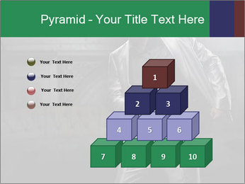 0000061179 PowerPoint Template - Slide 31