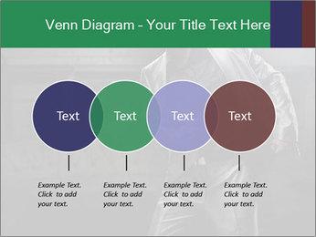 0000061179 PowerPoint Template - Slide 32