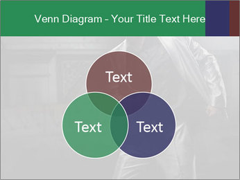 0000061179 PowerPoint Template - Slide 33