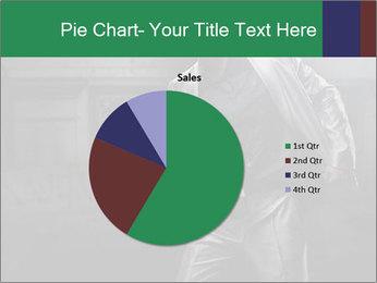 0000061179 PowerPoint Template - Slide 36