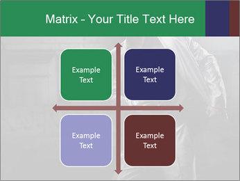 0000061179 PowerPoint Template - Slide 37