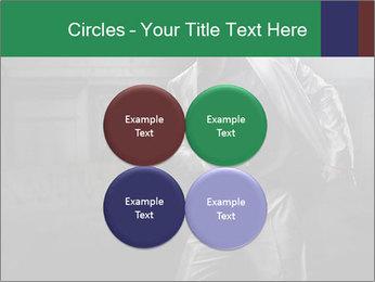 0000061179 PowerPoint Template - Slide 38