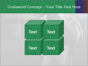 0000061179 PowerPoint Template - Slide 39