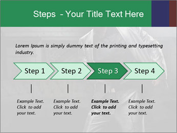 0000061179 PowerPoint Template - Slide 4