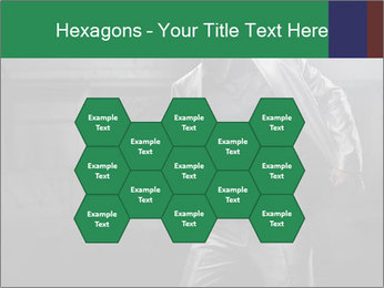 0000061179 PowerPoint Template - Slide 44
