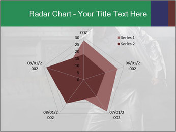 0000061179 PowerPoint Template - Slide 51