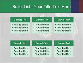 0000061179 PowerPoint Template - Slide 56