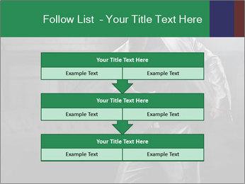 0000061179 PowerPoint Template - Slide 60