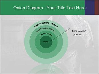 0000061179 PowerPoint Template - Slide 61