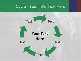 0000061179 PowerPoint Template - Slide 62