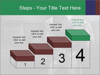 0000061179 PowerPoint Template - Slide 64