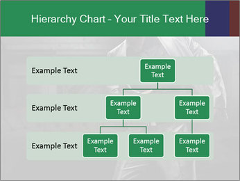 0000061179 PowerPoint Template - Slide 67