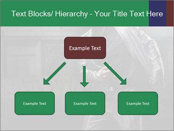 0000061179 PowerPoint Template - Slide 69
