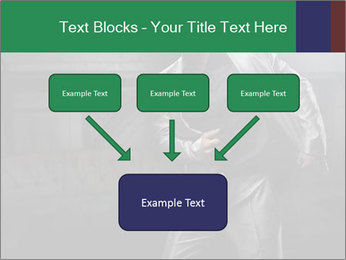 0000061179 PowerPoint Template - Slide 70