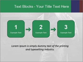 0000061179 PowerPoint Template - Slide 71