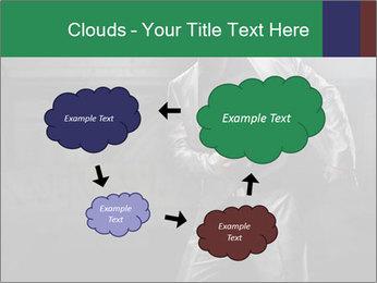0000061179 PowerPoint Template - Slide 72