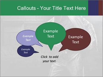 0000061179 PowerPoint Template - Slide 73