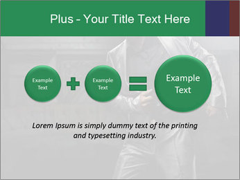 0000061179 PowerPoint Template - Slide 75