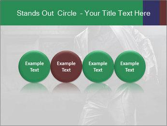 0000061179 PowerPoint Template - Slide 76