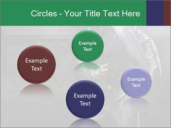 0000061179 PowerPoint Template - Slide 77