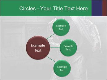 0000061179 PowerPoint Template - Slide 79