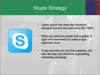 0000061179 PowerPoint Template - Slide 8