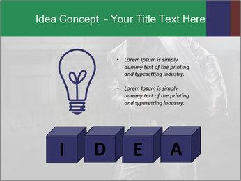 0000061179 PowerPoint Template - Slide 80