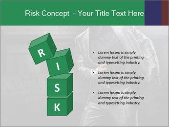 0000061179 PowerPoint Template - Slide 81