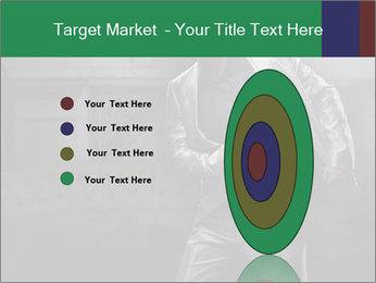 0000061179 PowerPoint Template - Slide 84