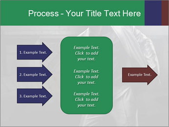 0000061179 PowerPoint Template - Slide 85
