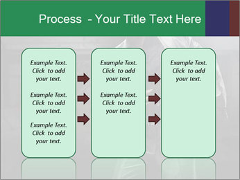 0000061179 PowerPoint Template - Slide 86