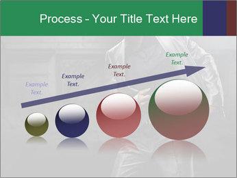 0000061179 PowerPoint Template - Slide 87