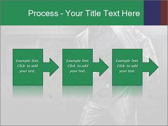 0000061179 PowerPoint Template - Slide 88