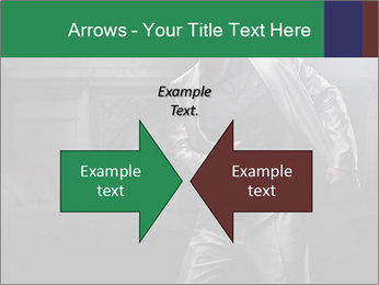 0000061179 PowerPoint Template - Slide 90