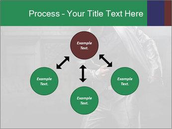 0000061179 PowerPoint Template - Slide 91