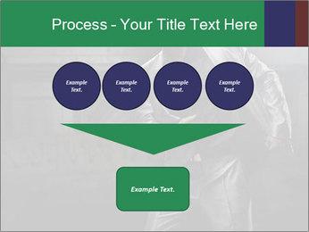 0000061179 PowerPoint Template - Slide 93