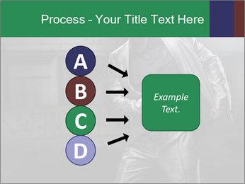0000061179 PowerPoint Template - Slide 94