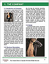 0000061179 Word Template - Page 3