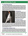 0000061179 Word Templates - Page 8