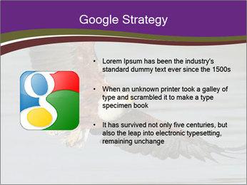 0000061180 PowerPoint Template - Slide 10