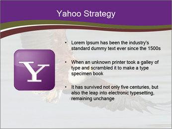 0000061180 PowerPoint Templates - Slide 11