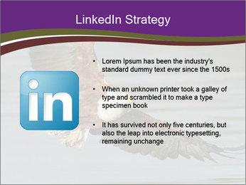 0000061180 PowerPoint Template - Slide 12