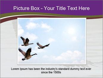 0000061180 PowerPoint Template - Slide 15