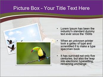 0000061180 PowerPoint Templates - Slide 20