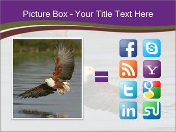 0000061180 PowerPoint Template - Slide 21
