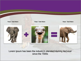 0000061180 PowerPoint Template - Slide 22