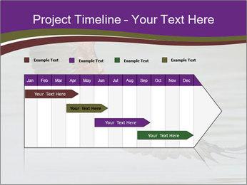 0000061180 PowerPoint Templates - Slide 25