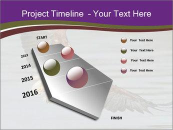 0000061180 PowerPoint Templates - Slide 26