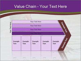 0000061180 PowerPoint Templates - Slide 27