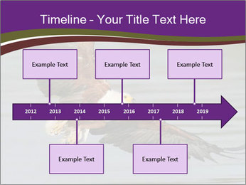 0000061180 PowerPoint Templates - Slide 28